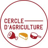 Cercle d'agriculture - Restaurant suisse traditionnel